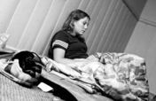 Stopping HIV 365: Save 365 high-risk Homeless Kids
