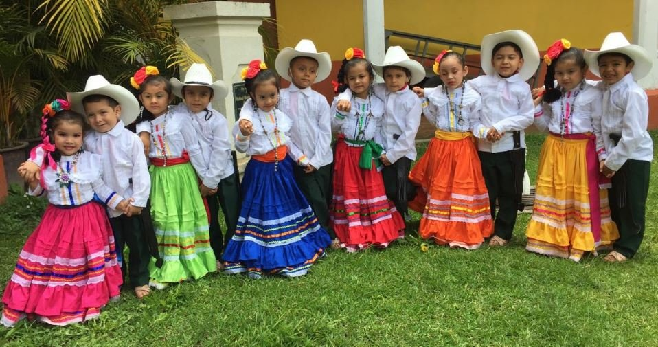 Inspire 150 Honduran Children to Excel