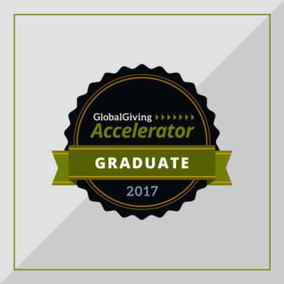 Accelerator Grad