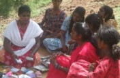 Reproductive Health Care for Tribal and Rural Poor