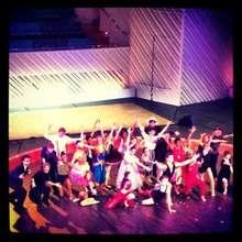 2013 YoungArts Week Alumni Performance