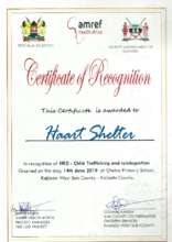 CERTIFICATE_OF_RECOGNITION.pdf (PDF)