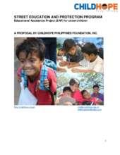 Proposal_for_STEPEducational__Assistance_Program_Proposal.pdf (PDF)