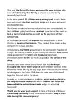 Report_July_2020_Cinderellas_of_Bukavu.docx.pdf (PDF)