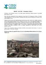 Report_July_2021_Cinderellas_of_Bukavu.pdf (PDF)