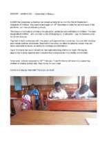 Report_March_2021_Cinderellas_of_Bukavu.pdf (PDF)