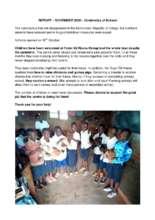 Report_November_2020_Cinderellas_of_Bukavu.pdf (PDF)