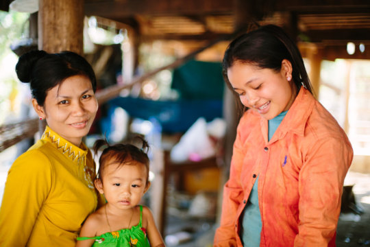 domestic violence in cambodia Find meetups about domestic violence and meet people in your local community who share your interests.