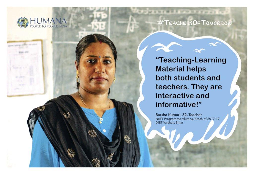 Teachers of Tomorrow-3