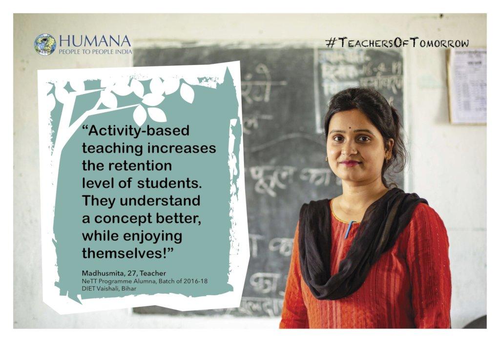 Teachers of Tomorrow-1