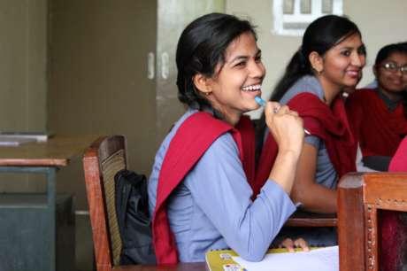Quality Teacher Training for 100 Teachers