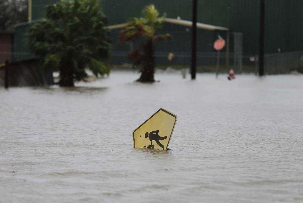 L.I.F.E.'s Hurricane Harvey Relief Fund