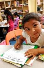 Literacy is Practice - School Year 2012-2013