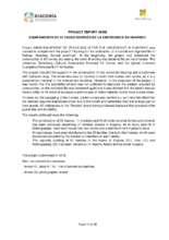 Project_report_N_29458.pdf (PDF)