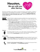 impact_doc_HarveyGGReport_REV_11717.pdf (PDF)