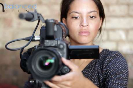 Train 20 women to use film for social justice