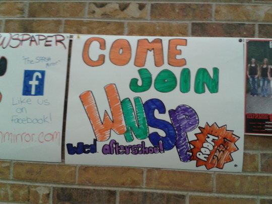 Wisconsin/Nicaragua Student Partners