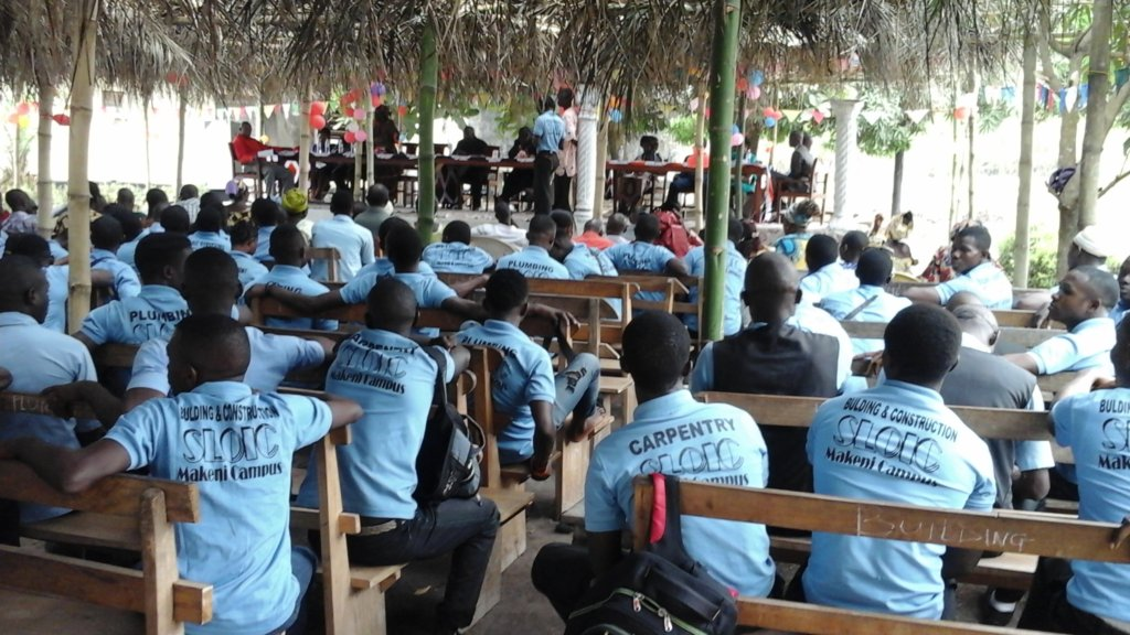 sierra leonean youths call - 1024×576