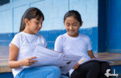 Help 50 Guatemalan Girls Continue Their Education