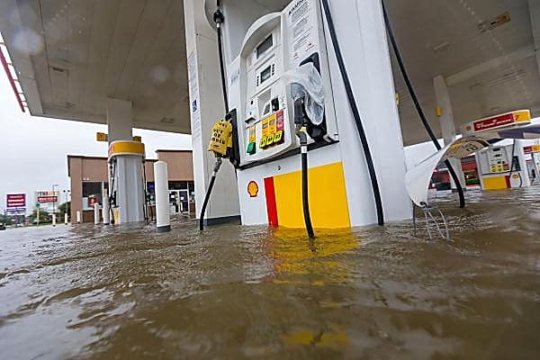 Find Gas Stations >> FUEL RELIEF - HURRICANE IRMA - GlobalGiving