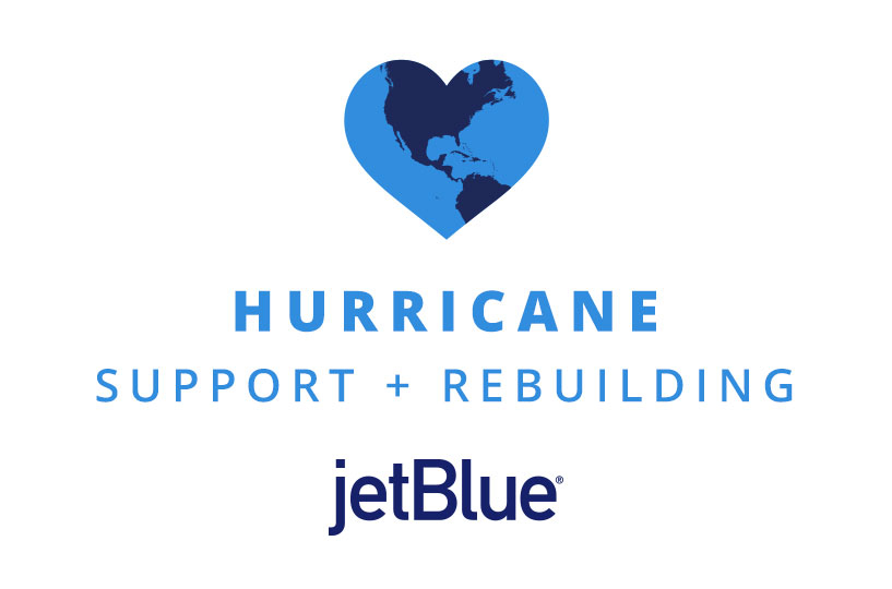 United for Puerto Rico & Caribbean Hurricane Fund
