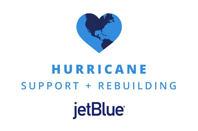 United for Puerto Rico & Caribbean Hurricane Fund