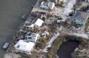 Hurricane Irma Psychotrauma Support for Victims