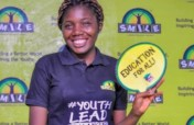 Ensuring a Bright Future - Mentoring Youths