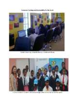 Computer_Training_and_Employability_for_the_Youth.pdf (PDF)