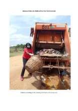 Jummai_kicks_out_Cholera_from_her_EnvironmentPictures.pdf (PDF)