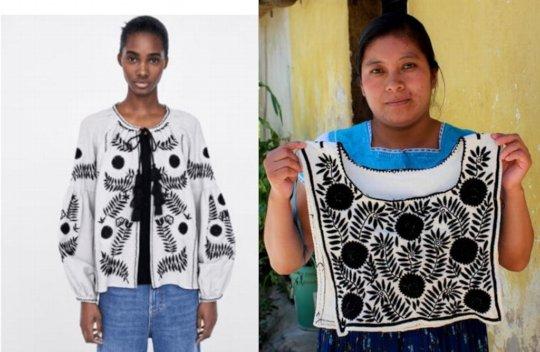 Fast Fashion VS Hand Made