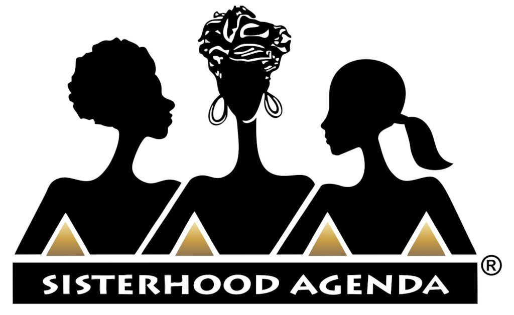 Sisterhood Agenda Logo