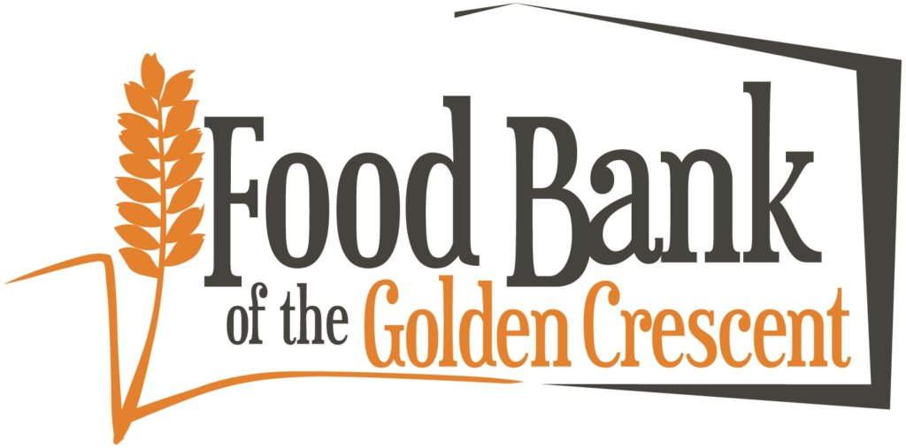 The Food Bank of the Golden Crescent