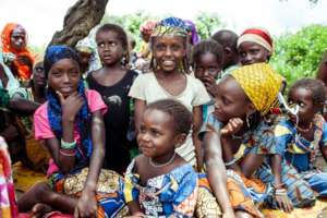 Forum des Femmes Autochtones du Cameroun, Cameroon