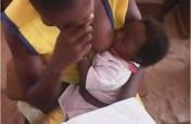 Bring Reproductive Health to 11000 Youth in Adaklu