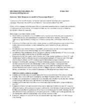 Summary Covid Campaign Activities Mar-June 2020 (PDF)