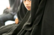 RI: Protecting Yemen's Children from Famine