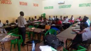 Life Skills for 300 Youth and Adults in Malawi