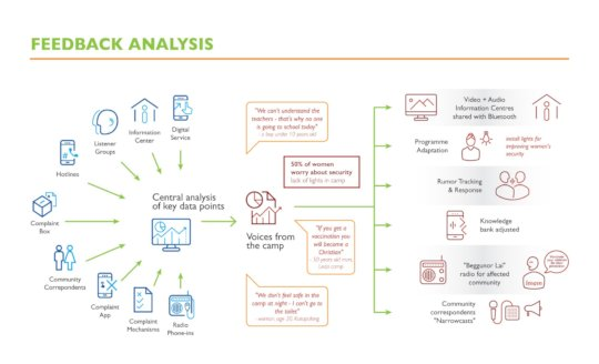 RHIS Infograpic