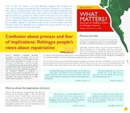 What Matters November 12, 2018 (PDF)