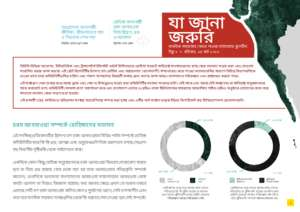 What Matters Issue #2 Bengali (PDF)
