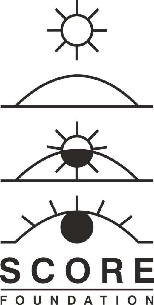 Eyeway- Support the Blind