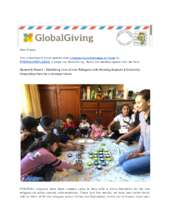 GlobalGiving_Quarterly_Report_4__10_31_2018_1.pdf (PDF)