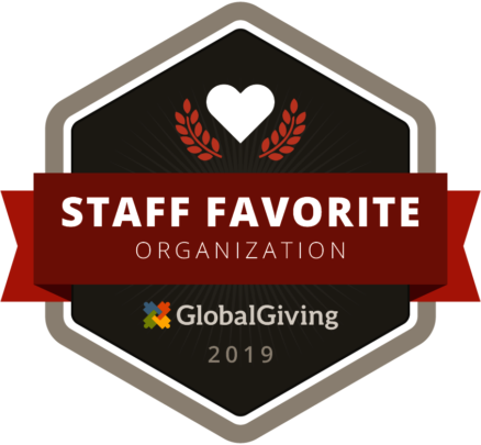 Staff Favorite