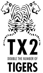 Project C.A.T.+WWF: Double the Number of Tigers