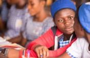 Prevent Gender Based Violence in Nigeria