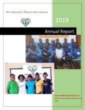 GEM 2019 IMPACT REPORT (PDF)
