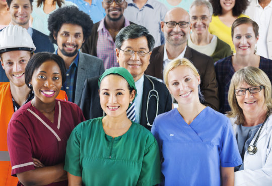 how people from diverse backgrounds can What is diversity workplace diversity is about creating an inclusive environment in which people's diverse skills, cultural perspectives, and backgrounds are valued.