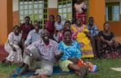 Help 30 Ugandan teachers become skilled trainers