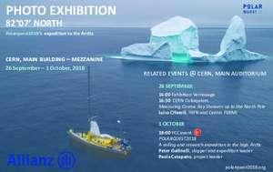 Poster CERN events (PDF)